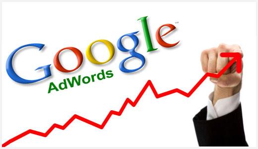 Mengenal Perbedaan Google AdWord dan Google Adsense