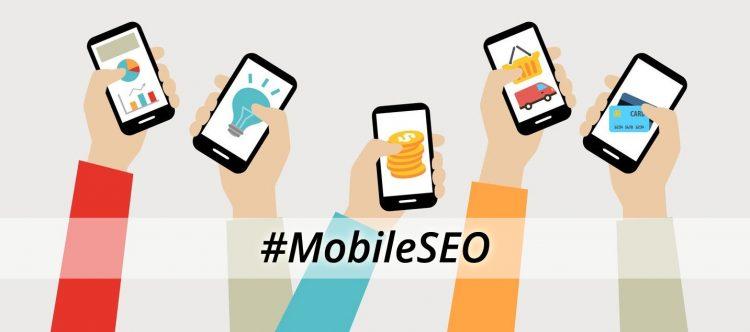 Google Terus Menaruh Perhatian Pada SEO di Mobile