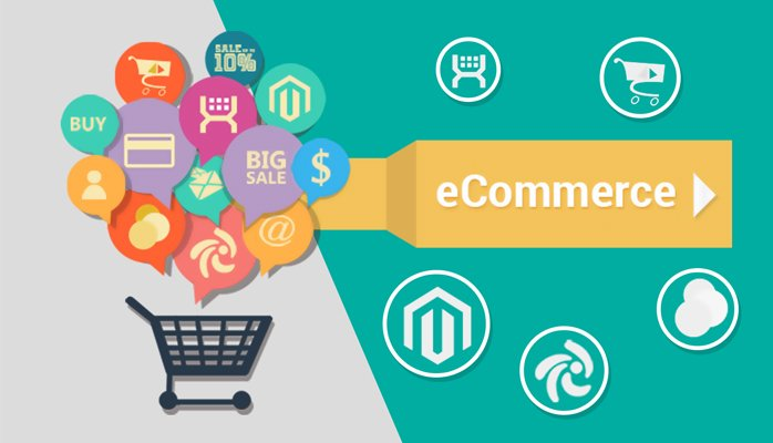 Kesalahan SEO di E-Commerce