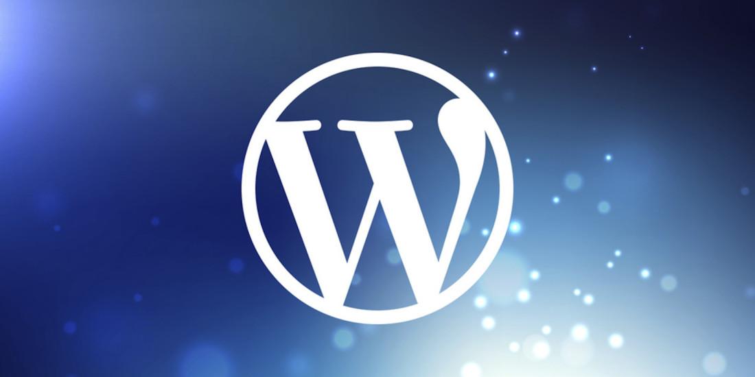 Wordpress Digunakan 30 Persen Dari Seluruh Situs Terkemuka Dunia