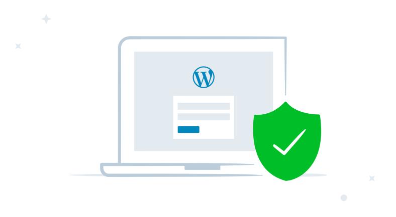 Plugin WordPress Untuk Keamanan Login