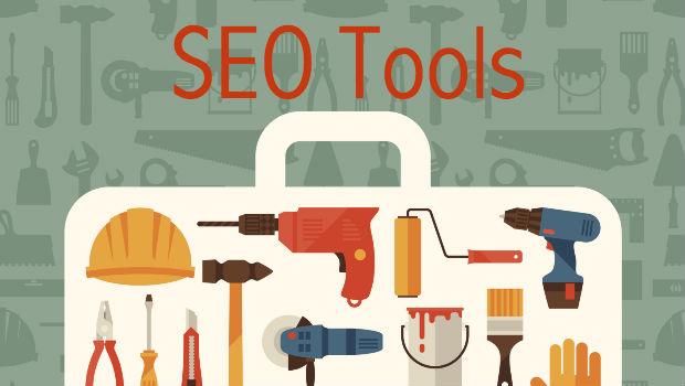 Tool Google Yang Berguna Untuk SEO