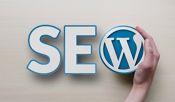 Apakah Wordpress Bagus Untuk SEO?