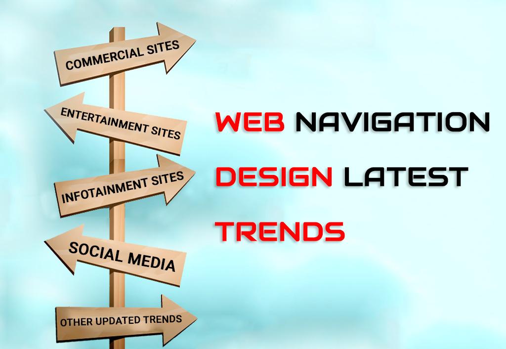 Alasan Navigasi Website Sangat Penting