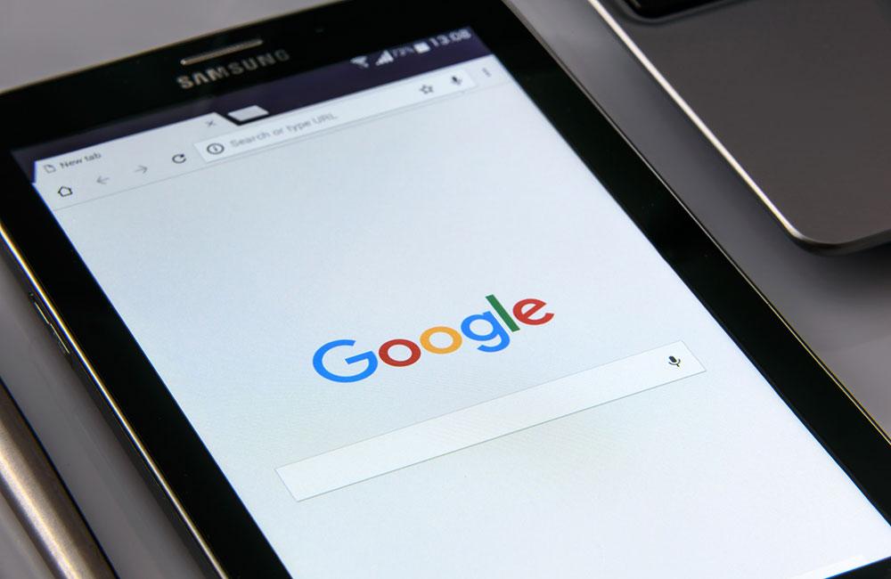 Mengapa Konten Lama Tak Juga Terdeteksi Google?