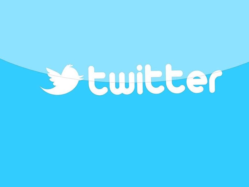 Twitter Konfirmasi Tentang Pengurutan Peringkat Twit