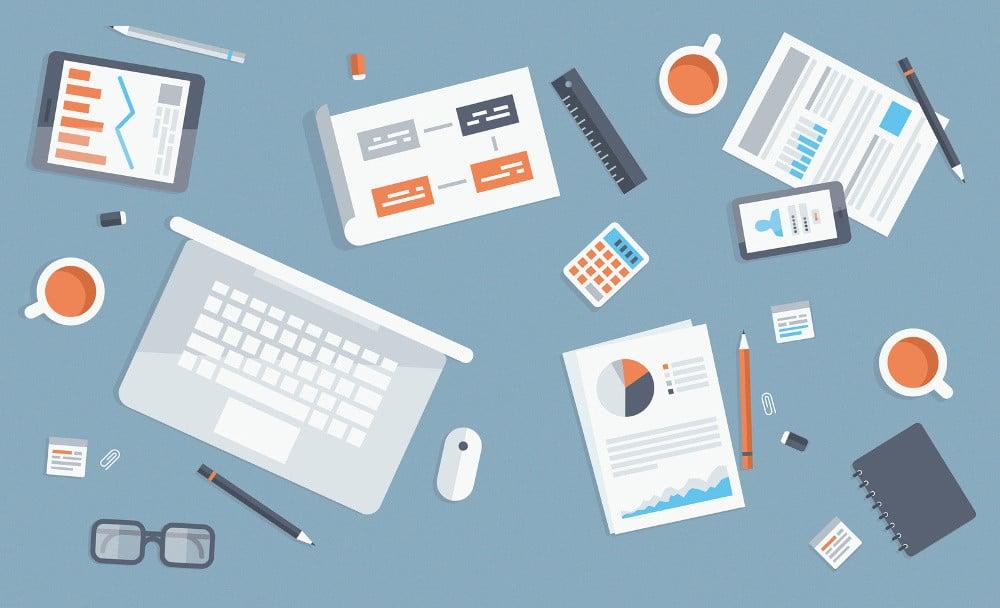 Alasan Perlunya Membangun Konten Terbaik Untuk Branding