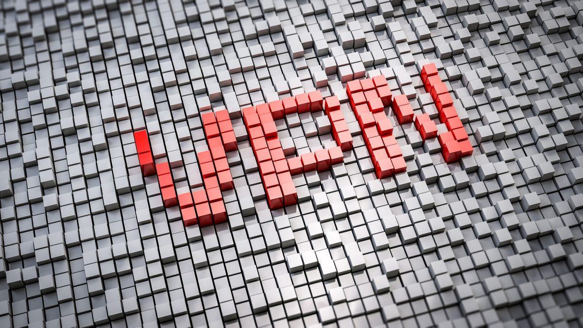 Menggunakan VPN Untuk Keuntungan SEO
