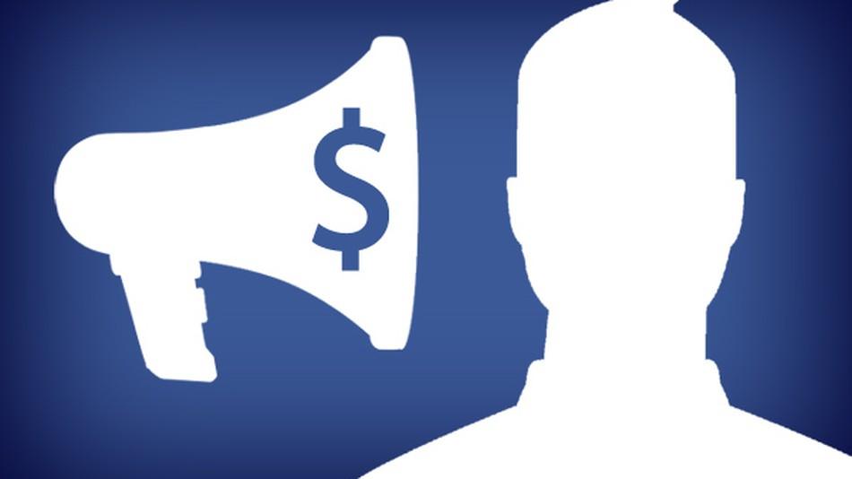 Jenis Iklan Yang Dilarang di Facebook