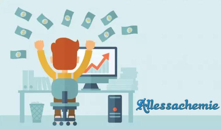 Manfaat Content Marketing Untuk Usaha Kecil