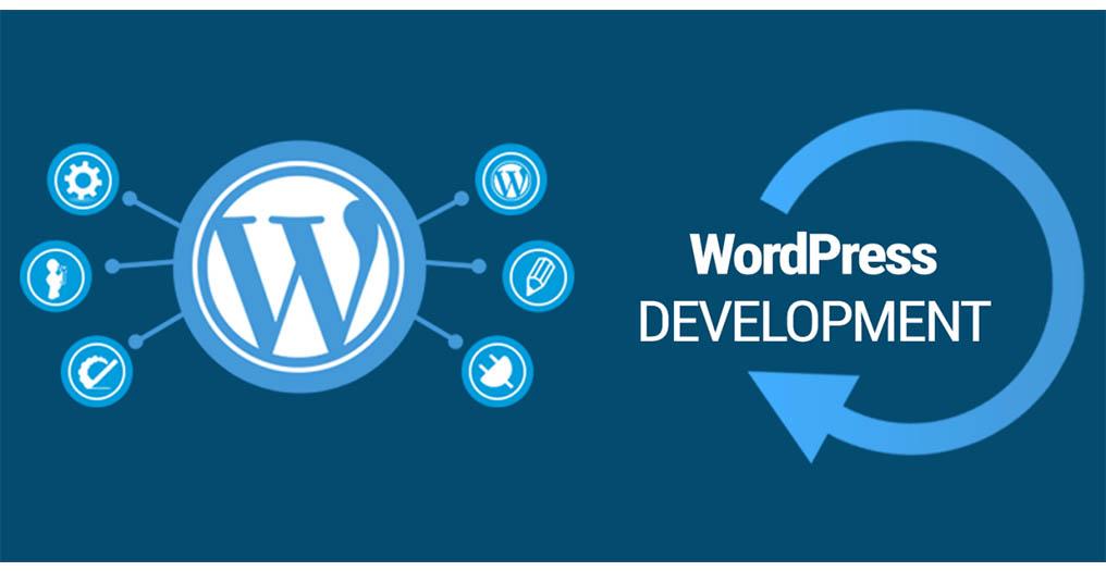 57 Persen Website WordPress Tidak Aman Pada Akhir 2018?