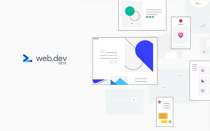 Google Luncurkan Tools Untuk Menilai Situs