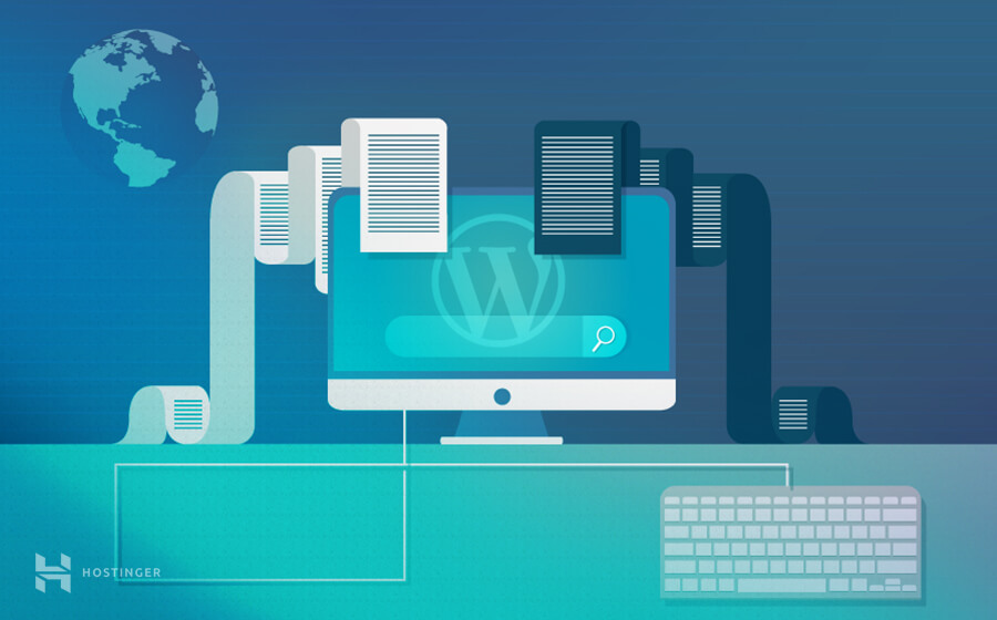 Lakukan Pengecekan Rutin Ini Untuk WordPress Anda